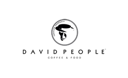 David People Cafe