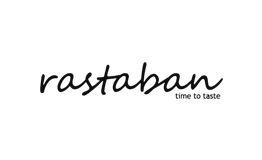 Rastaban Cafe